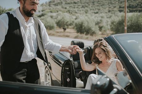 natural-romantic-wedding-rethymno-crete_17
