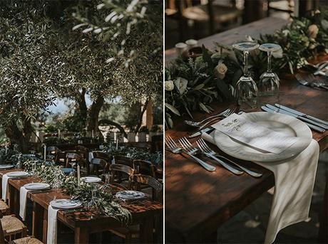 natural-romantic-wedding-rethymno-crete_26A
