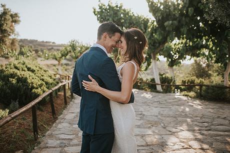 natural-romantic-wedding-rethymno-crete_01