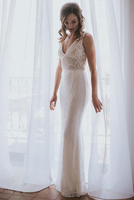 natural-romantic-wedding-rethymno-crete_12