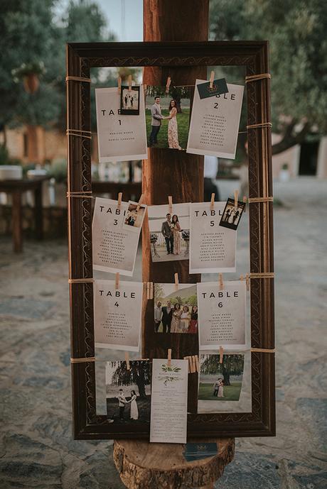 natural-romantic-wedding-rethymno-crete_25