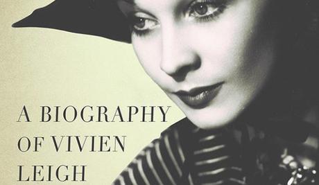Book Corner – Vivien Leigh: Dark Star