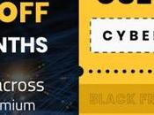 Albacross Black Friday Cyber Monday Deal 2018 Save Upto Hurry