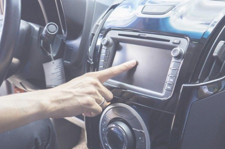 How to Revamp Your Car Stereo? Vehicle Modification