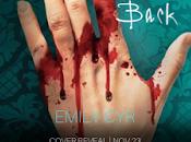 Back Forth Emily