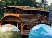 Places Visit Kerala Family Tour
