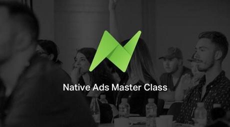 iStackTraining Courses & Mastermind Black Friday 2018 Sale Upto 50% OFF