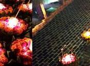Evening Full Thai Food, Dance Krathong Floating Radisson Plaza Delhi