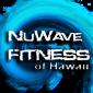 nSuns 5/3/1 Workout Program Review