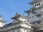 Visit These Attractions with Your Kansai WIDE Area Pass