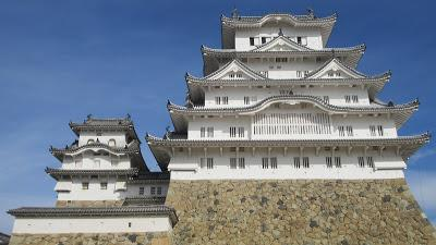 Visit These Attractions with Your JR Kansai WIDE Area Pass