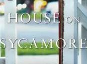 Last House Sycamore Street Paige Roberts