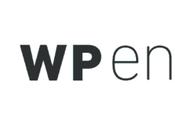 Latest 2018 WPEngine Review Fastest WordPress Hosting