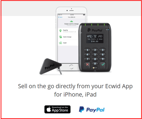 Ecwid Review With Discount Coupon Code 2018: Get Upto 99$ OFF