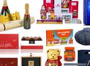 Treats Tipples Luxury Xmas Gift Guide