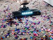 Best Cordless Vacuums Market