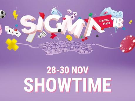 SiGMA iGaming Conference in Malta: Why Should You Attend It?
