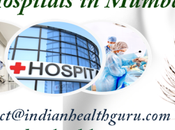 Treated Most Trusted Best Surgery Hospitals Mumbai