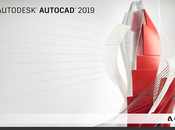 Introduction AutoCAD Blog Section Under Tokitechie's