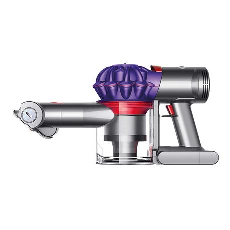 Best Dyson Vacuum Cleaners Top Models Of Various Types
