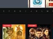 Sites Watch Hindi Movies Online Free