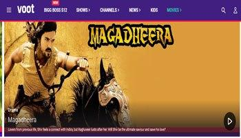 10 Sites to Watch Hindi Movies Online Free in HD - Paperblog
