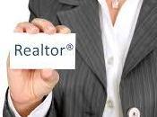 Benefits Hiring Realtor