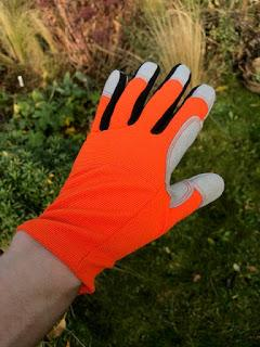 Product Review - Donkey Gloves