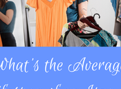 Discover Average Lifespan Clothes What Keep Longest Even Though Don't Wear
