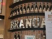 Fernet-Branca Eataly's Great Bitter Returns
