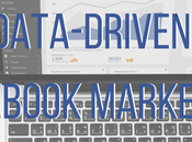 Data-Driven Facebook Marketing Future Proof Businesses