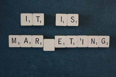 11 Best Content Marketing Strategy Tips Which Still Works