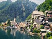 Best Things Hallstatt, Austria, [Travel Guide]