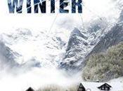 Fractured Winter Alison Baillie