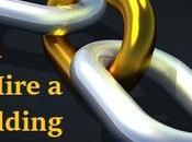 Essential Reasons Should Hire Link Building Professional
