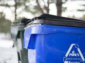 Ways Compost Your Disposables
