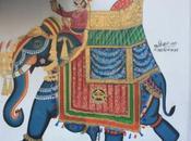 DAILY PHOTO: Miniature Paintings Udaipur