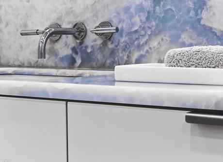 Luxurious Interior Design Requires Great Design, not Glitter