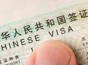 China Travel Visa What Need Know