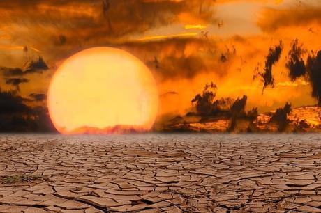 nature-emotions-sun-desert-clouds