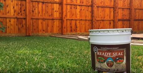 Deck Sealers For Pressure Treated Wood – Buyer's Guide!
