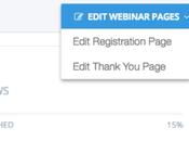 Jetwebinar Review Instant Webinar Hosting Marketers