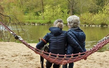 Four Ways to Prevent Empty Nest Syndrome