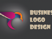 Value Logo Your Business Importance Branding