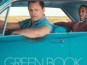 Green Book Good Version Outdated Kind Movie