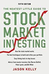 Learn Now If You Should Invest in Individual Stocks or Mutual Funds.  Take the Quiz.