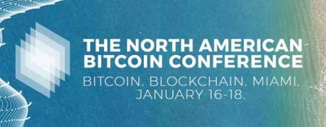 The North American Bitcoin Conference in Miami: Why Should You Attend It?