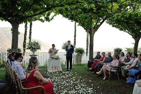 unforgettable-wedding-breathtaking-view-italy_14