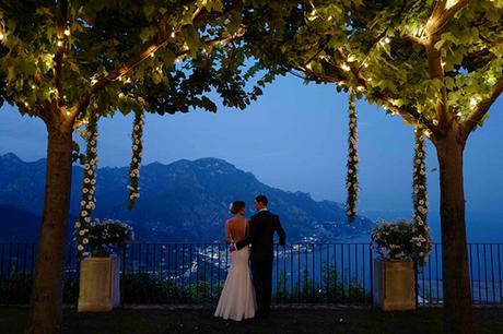 unforgettable-wedding-breathtaking-view-italy_27