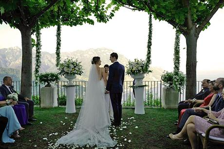 unforgettable-wedding-breathtaking-view-italy_18